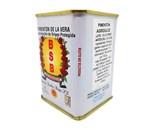Paprika Aigre Doux 160g