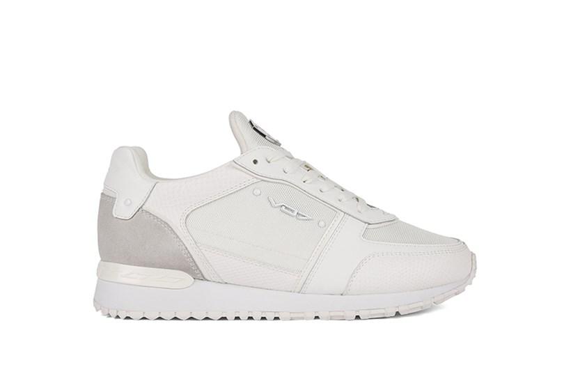VO7 Milan White
