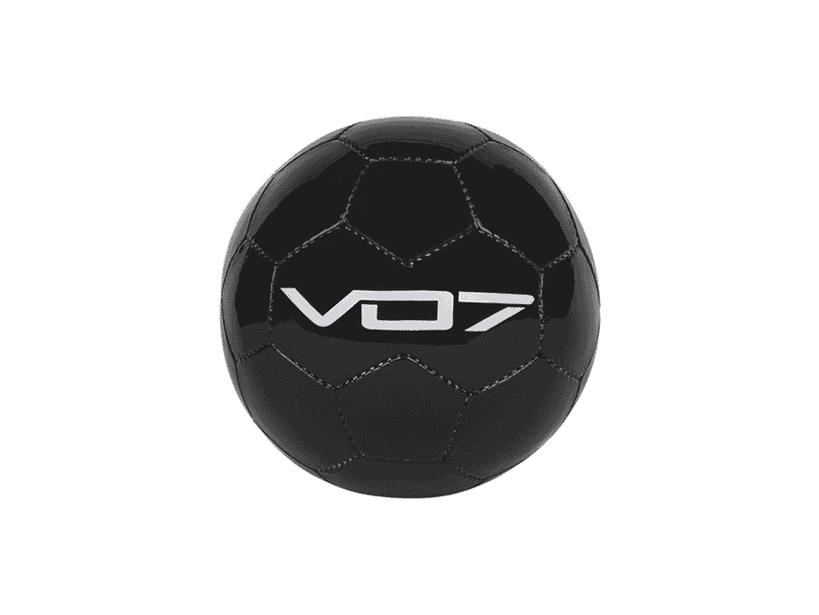 VO7 Football