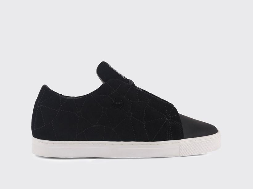 VO7 Cristal Black
