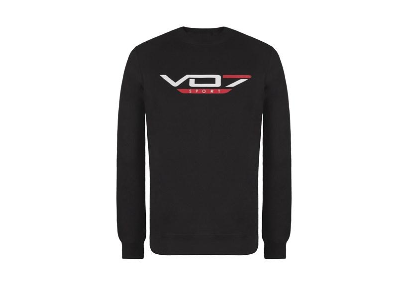 Pull VO7 Sport